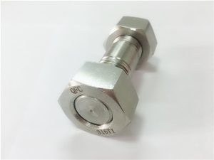 No.70-stainless SS 316Ti รัด